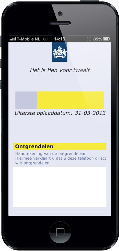 belastingdienst-app-iphone-5-001.jpg