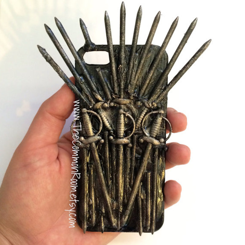 game-of-phones-iron-trone-cover-iphone-case-001.jpg