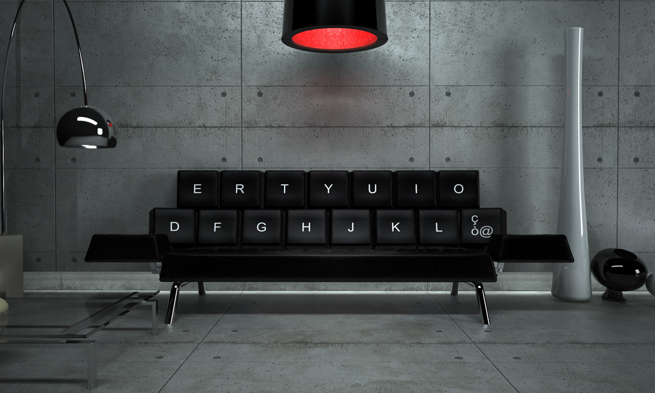 qwerty-keyboad-sofa-1.jpg