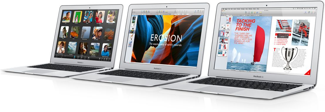 macbook-air-2013-001.jpg