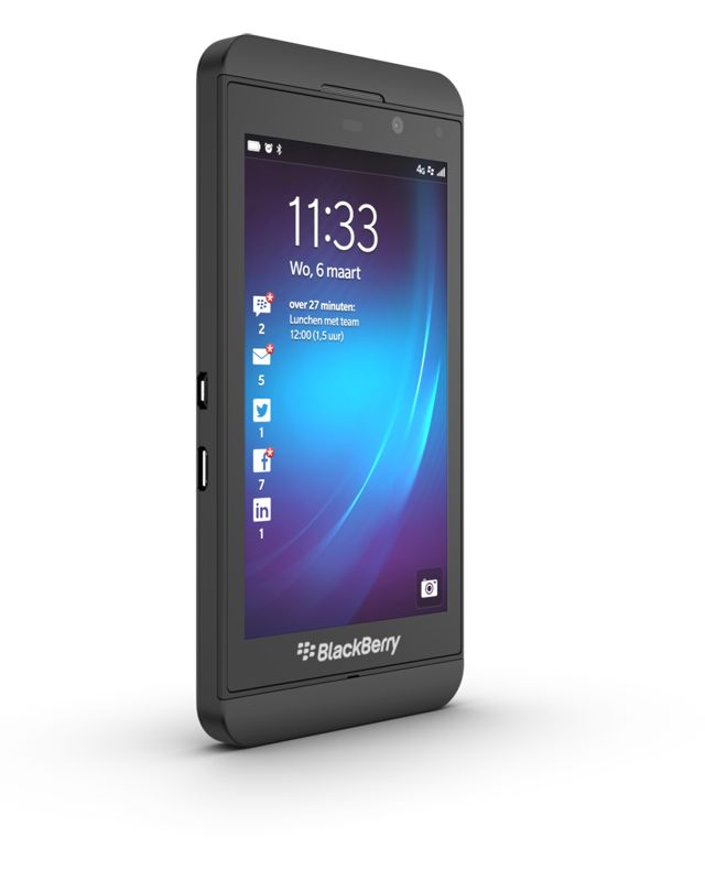 blackberry-z10-001.jpg