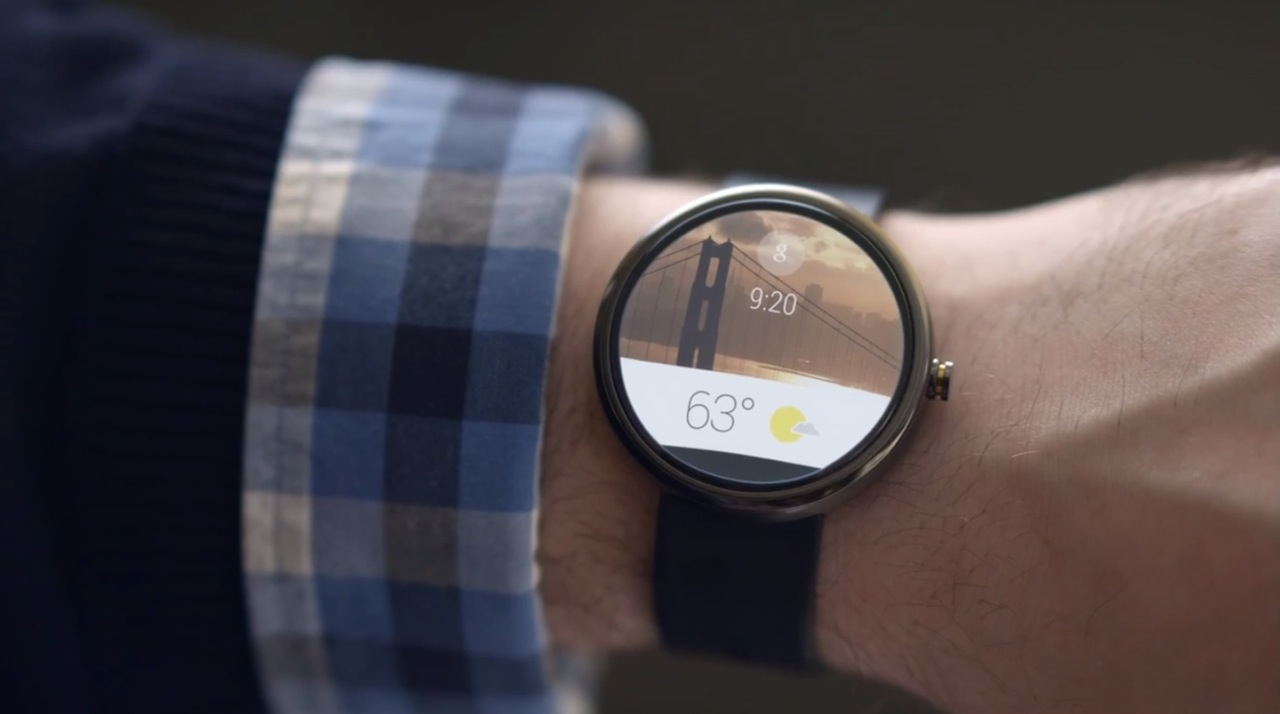 android-wear-001.jpg