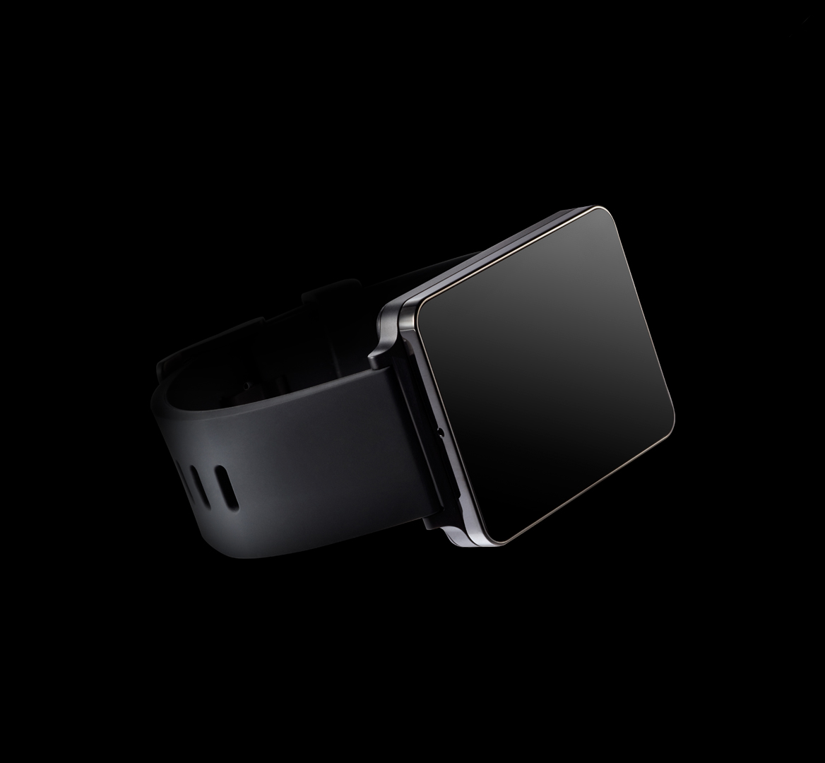 lg-g-watch-android-wear-video-02.jpg