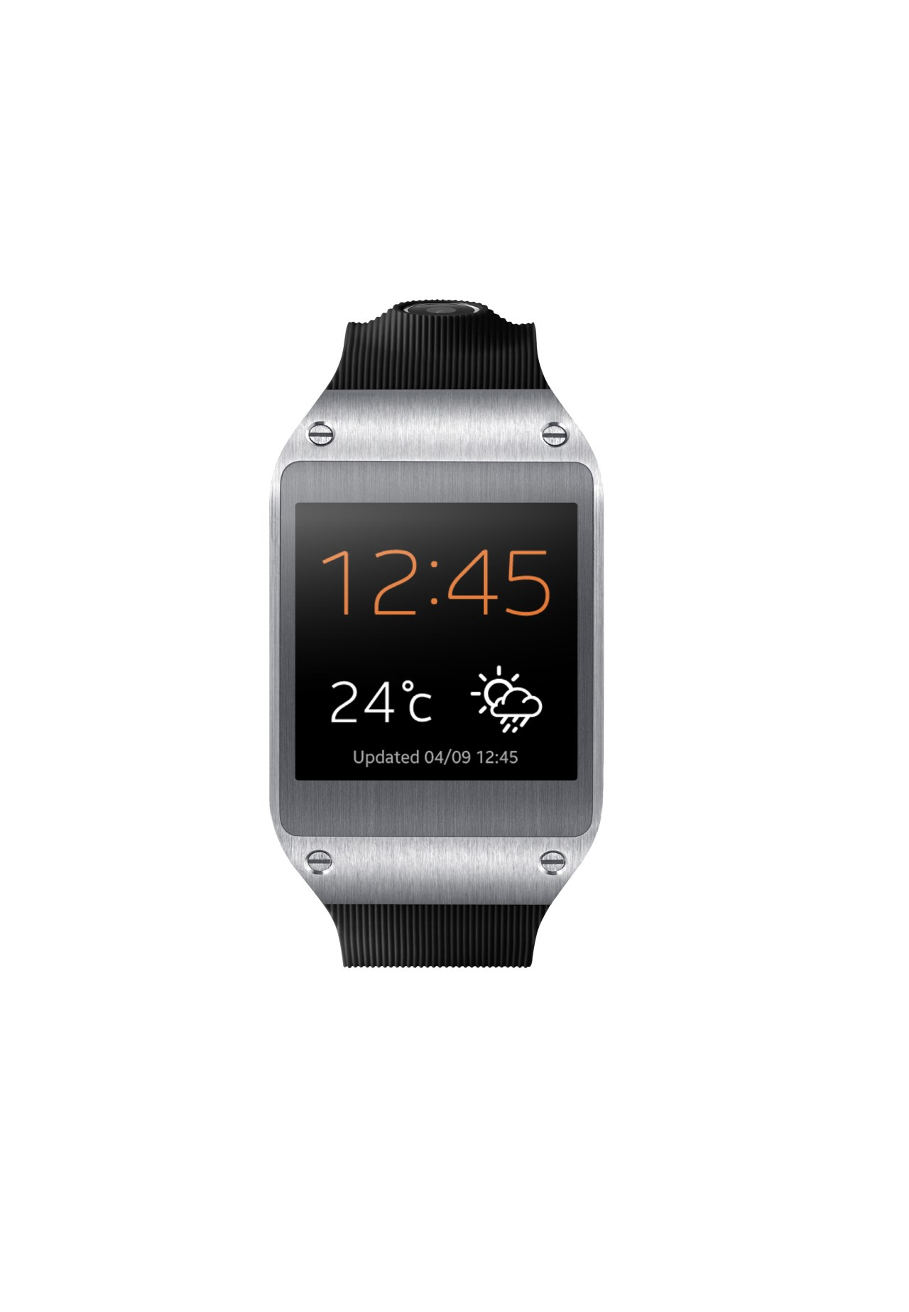 Samsung-Galaxy-Gear-001.jpg