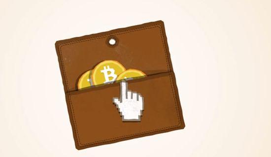 Bitcoin kopen: 10 tips