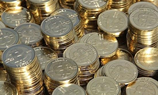 Nederland bedrijf betaalt vakantiegeld in Bitcoins