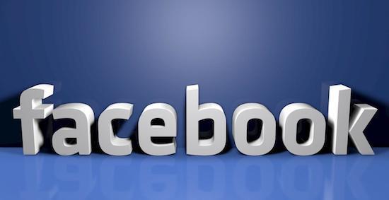 Onze 10 populairste artikelen op Facebook in 2013