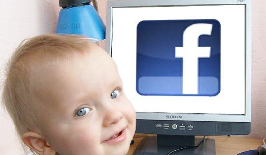 Facebook privacy tieners