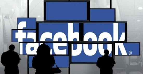 Facebook reclamevideo