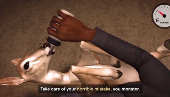 GTA V te realistisch
