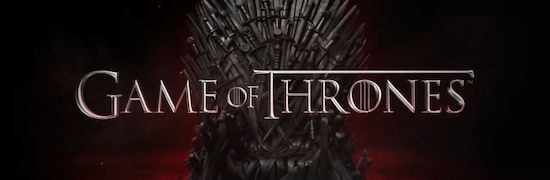Game of Thrones - 5.900.000 downloads