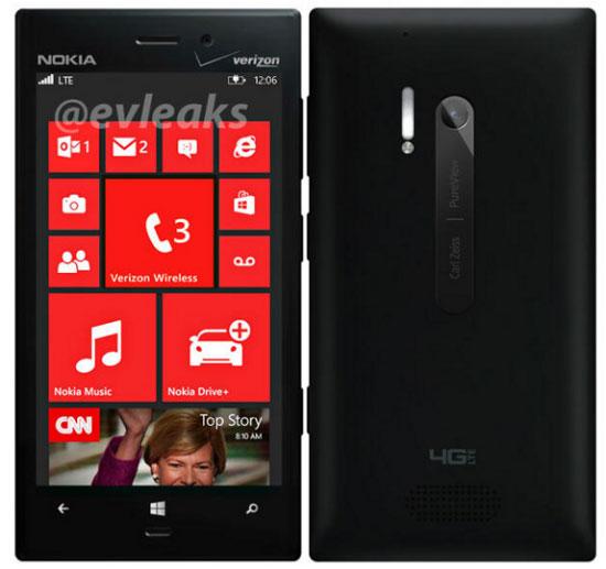Nokia Lumia 928 01