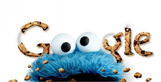 Google vervangt cookies door AdID