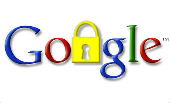 Ovreheidsverzoeken Google