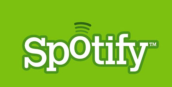 Gratis Spotify mobiel