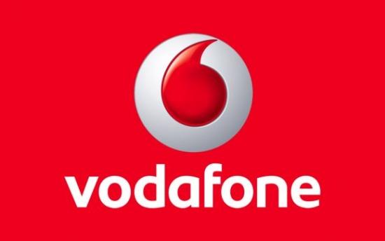 Interesse ATT in overname Vodafone