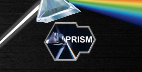 NSA PRISM programma