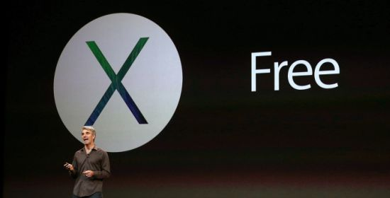 OS X Mavericks tips & tricks
