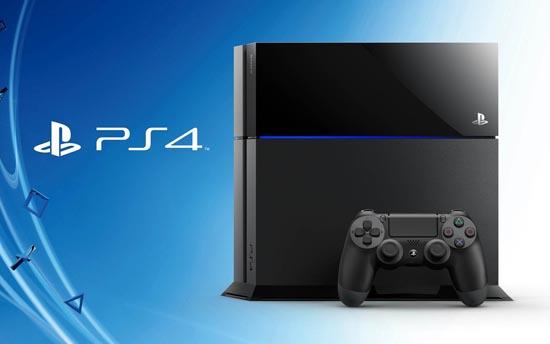 10 dingen die je nog niet wist over de PS4