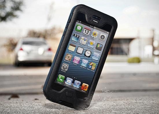 SEIDIO-OBEX-Waterproof-Case-for-iPhone-5.jpg