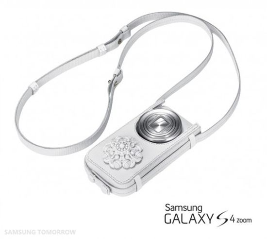 Samsung hexa by kuho