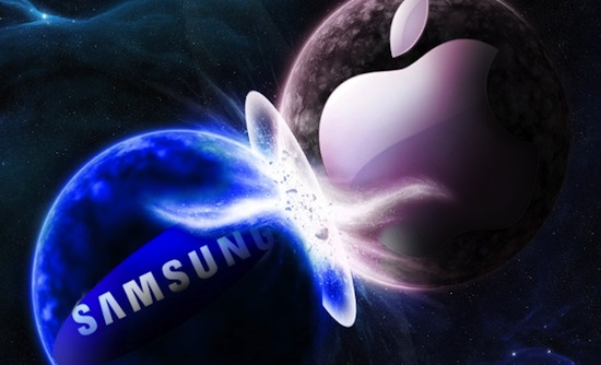 Samsung doet het officieel beter dan Apple
