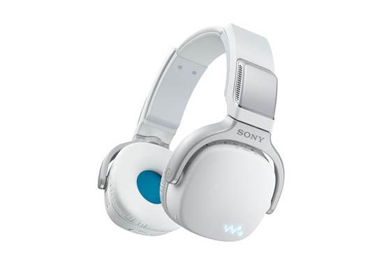 Sony NWZ-WH303 / NWZ-WH505