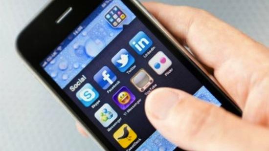 Lagere-omzet-mobiele-aanbieders
