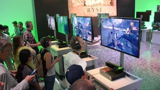 Xbox Live reputaties worden gereset