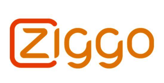 Ziggo SIM-only abonnement
