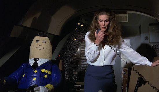 British Airway staat telefoongebruik tijdens vluchten toe