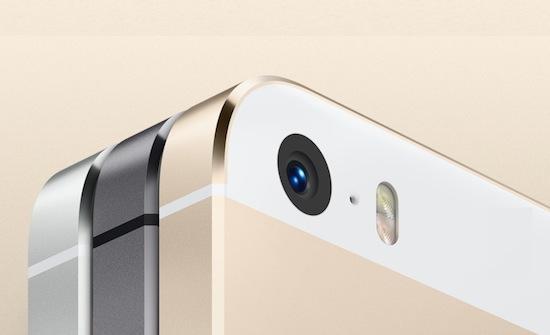 Apple komt met iBeacon, keert NFC definitief de rug toe