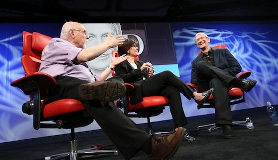 Apple gaat ontwikkelaars meer ruimte geven. Eindelijk!