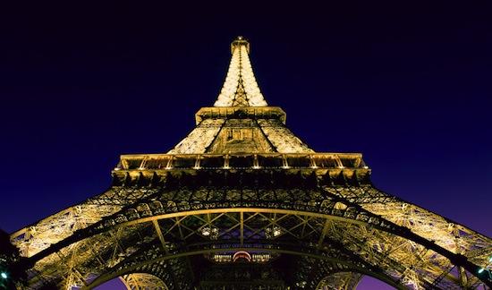 KPN- en Telfort-klanten kunnen niet bellen in Frankrijk