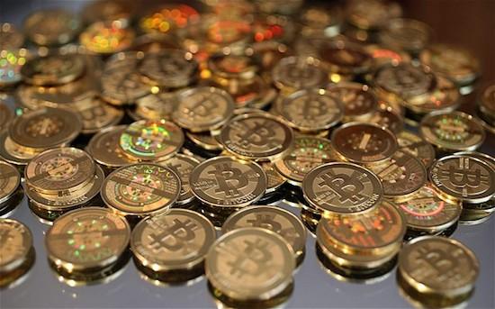 De Nederlandsche Bank waarschuwt voor Bitcoin