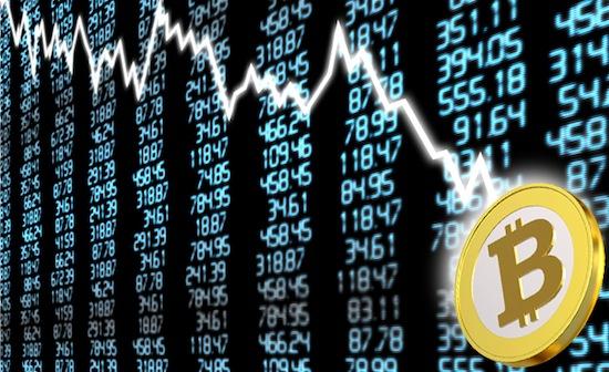 Bitcoins zijn vanaf vandaag verboden in Thailand