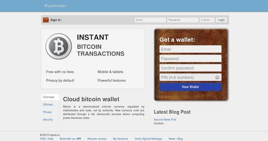 Bitcoins 1 miljoen gehackt