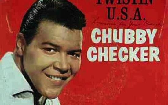 Chubby Checker klaagt HP aan om penismeet-app