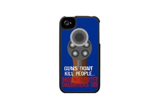 Dit zijn zes dodelijke iPhones