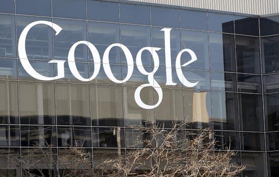 Kies je Gmail dan kies je voor terrorisme, schijnbaar