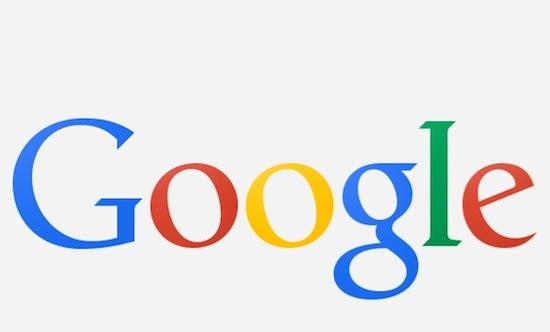 Offocieel: dit is het nieuwe logo van Google