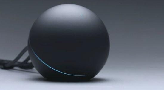 Opvolger Google Nexus Q