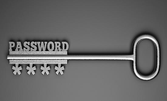 Google wil van wachtwoorden af