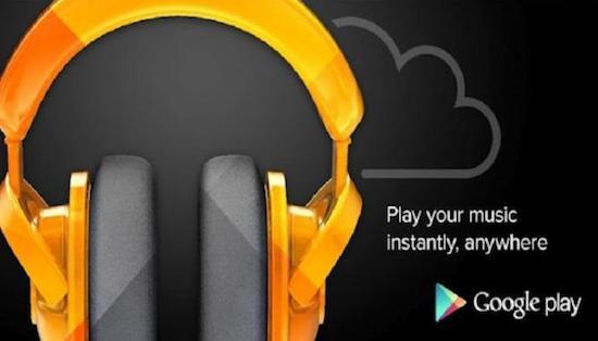 Google Music eindelijk beschikbaar voor iPhone