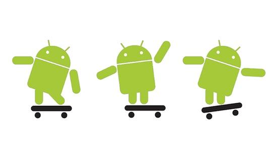 Google komt met Android-spelcomputer