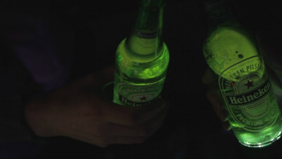 Heineken Ignite