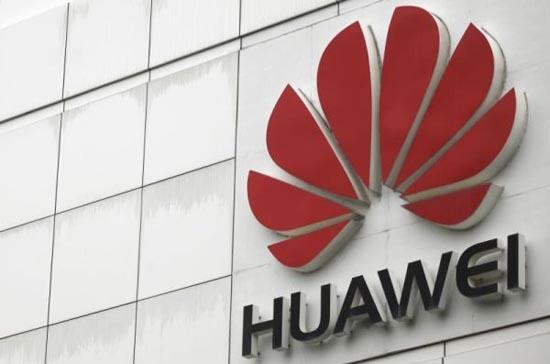 Huawei wil groter worden