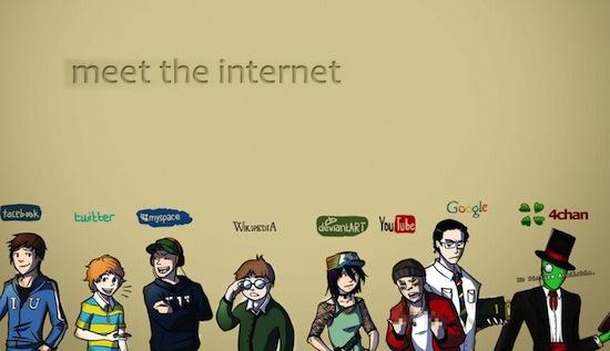 Facebook & Samsung willen iedereen internetverslaafd maken