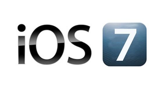 iOS 7 tijdsdruk