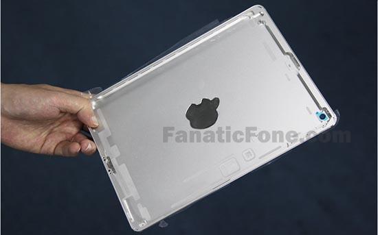 Het Apple